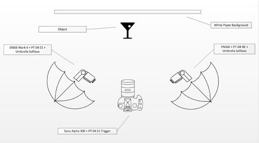 [XE_0578] Bpesolutionscomrobert39S Gadgets Gizmos Wireless