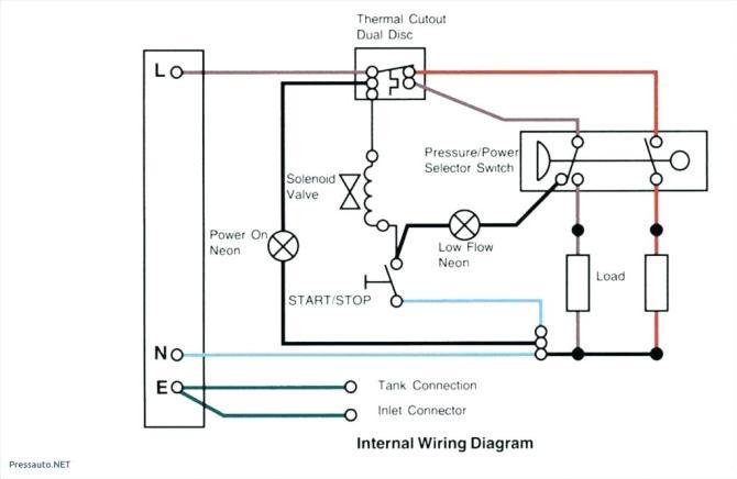sa4773 wiring a marine toggle switch schematic wiring