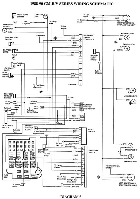 [HW_3771] Eu Auto Wiring Diagrams Wiring Diagram