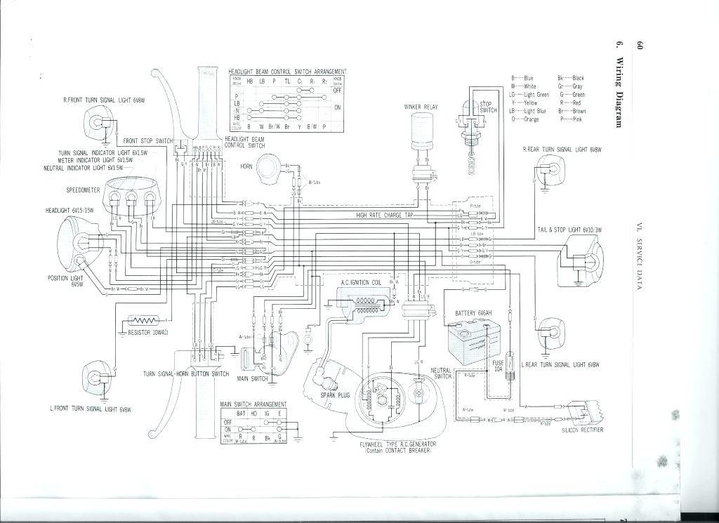 Wiring Ptc Amana Diagram 153D50Arda / Diagram Dead End