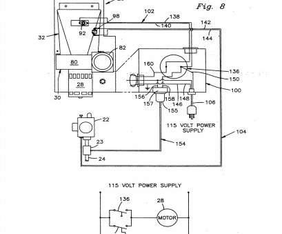 Master Flow Thermostat Wiring Diagram