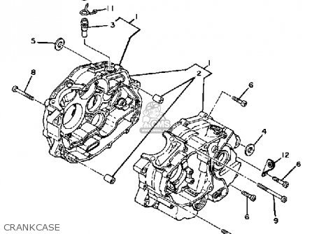 [DA_2832] 2000 Jaguar Xj8 Wiring Diagram 1986 Jaguar Xj6
