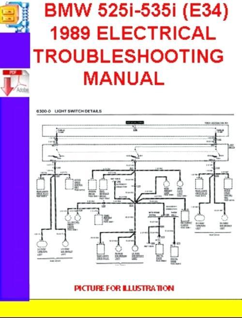 bmw wds 120 wiring diagram system electrical diagrams  2010