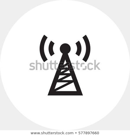 [KL_9052] Delphi Delco Car Stereo Wiring Diagram Schematic