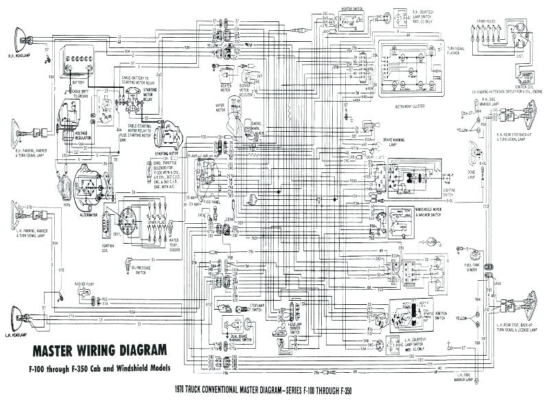 [BE_4899] Mack Ch600 Fuse Box Diagram Schematic Wiring