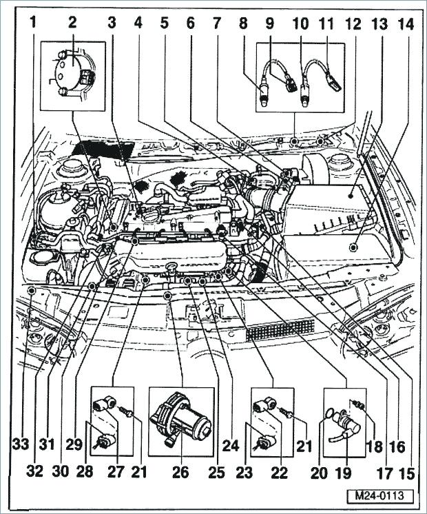 Engine Sd Sensor Diagram Location 2004 Vw Jetta Tdi