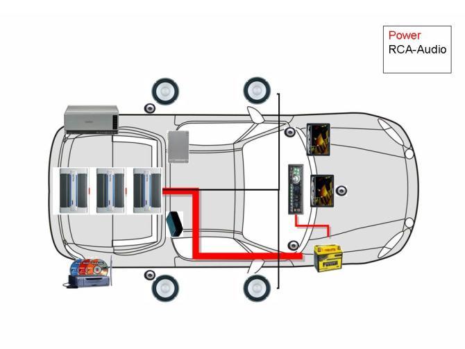 st5264 wiring diagram honda crx wiring diagram