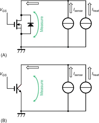 [WF_3448] 20 Ma Source Circuit Electronic Circuit