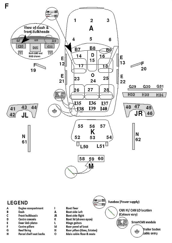 [YM_2808] C5 Power Seat Wiring Diagram Wiring Diagram