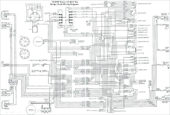 1983 peterbilt wiring diagram  hoppy trailer wiring diagram