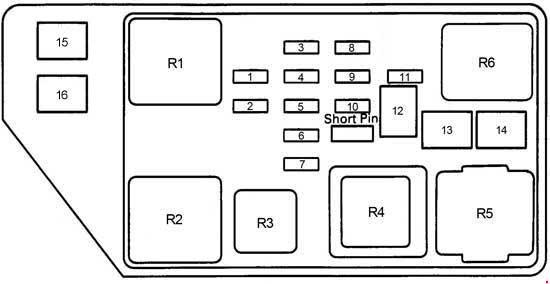 [SC_4970] Citroen Zx Wiring Diagram Wiring Diagram
