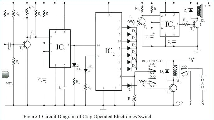 [XR_7446] Electronic Circuit Diagramcom Wiring Diagram