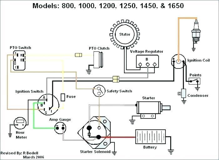 [OV_3896] Cub Cadet Schematic Diagram Wiring Diagram