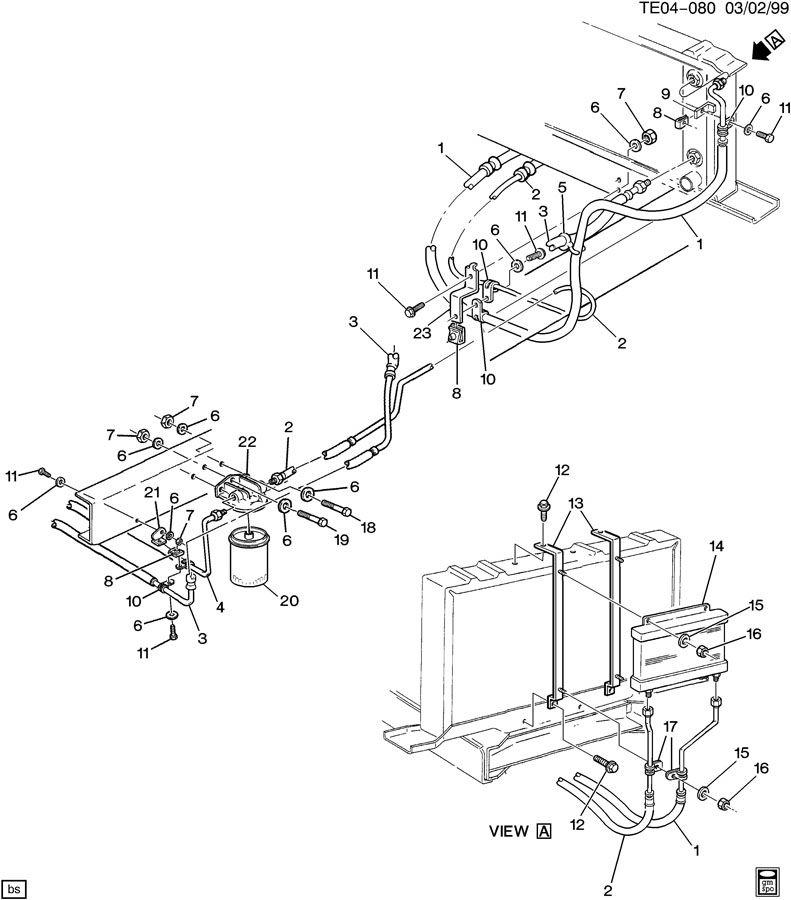 [TM_1899] Lexus Sc400 Diagrams Wiring In Addition Apexi