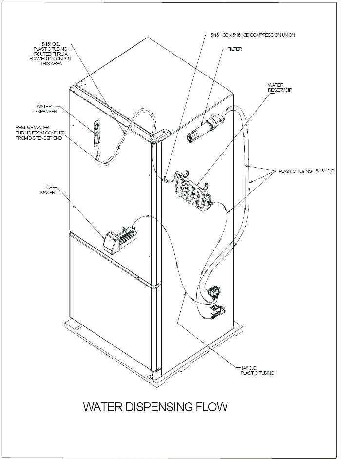 [AM_5369] Wiring Information Diagram And Parts List For