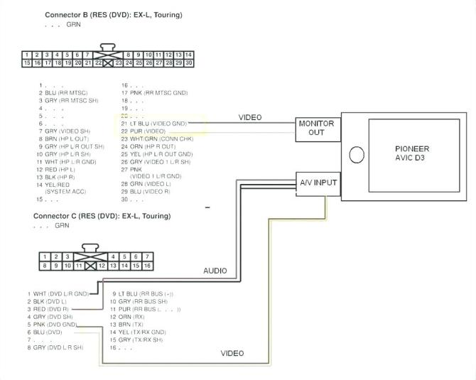 lo2949 pioneer deh 1200mp wiring diagram additionally