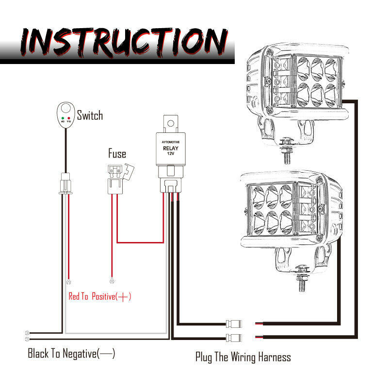 [XW_7216] Trans Am Tachometer Wiring Wiring Diagram