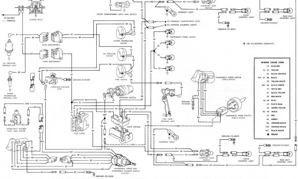 jvc kd g340 car stereo wiring diagram  1998 honda civic ac