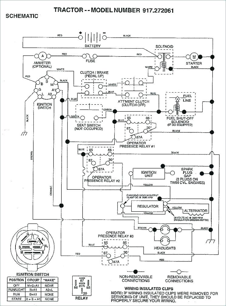 [LK_3123] Sears Ss12 Wiring Diagram Wiring Diagram