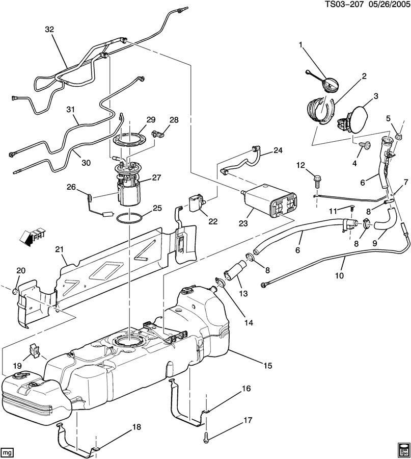 10 Switch Box Wiring Diagram : 1986 Camaro Power Antenna