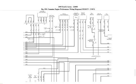 [MT_5227] Aprilia Sr Wiring Diagram Wiring Diagram