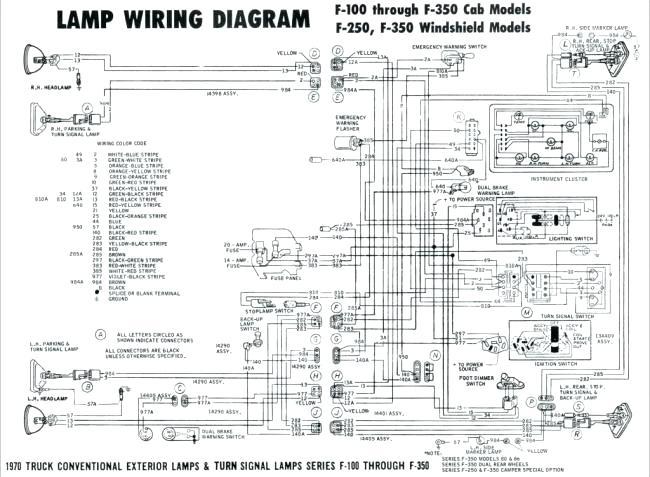 John Deere 250 Skid Steer Alternator Wiring Diagram For