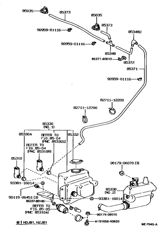 [FB_3809] Repair Manual Electrical Wiring Diagram New