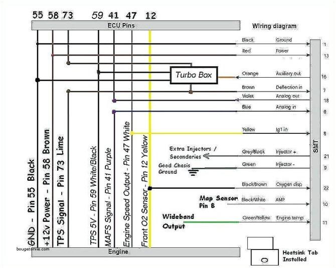 2004 hyundai santa fe stereo wiring diagram  furnace wiring