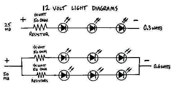 [HZ_7478] Peterbilt Light Wiring Diagram Free Diagram