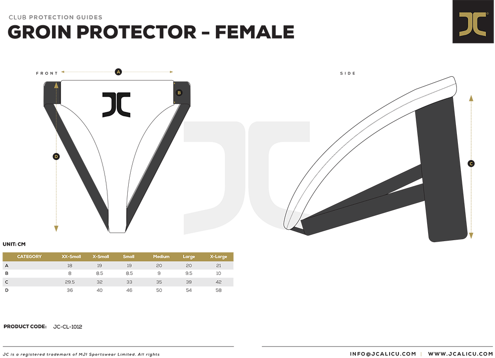 [HO_9845] Groin Diagram Female Schematic Wiring