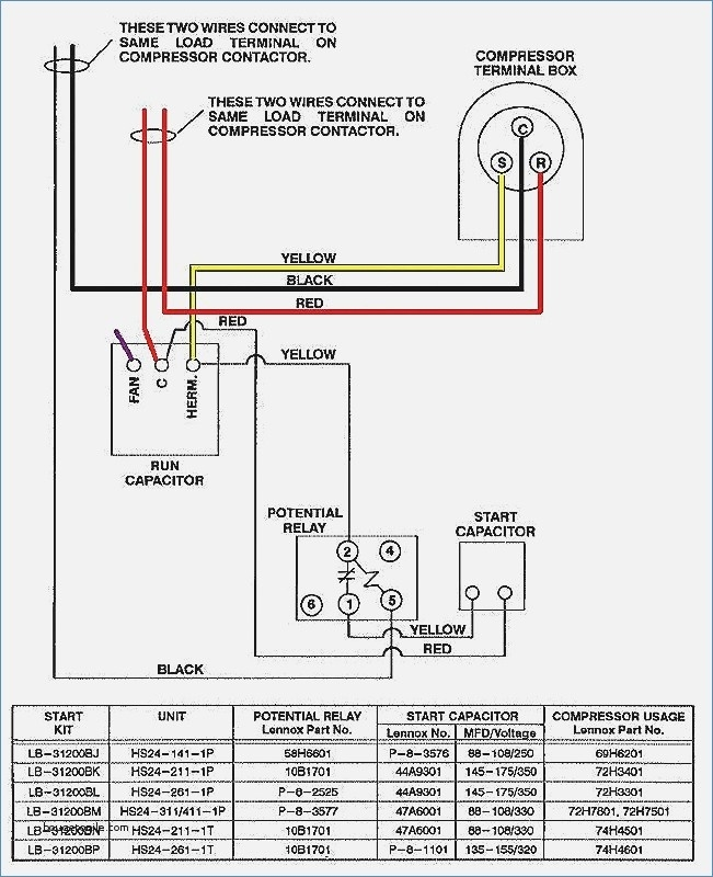 for lg compressor wiring diagram  harness rostra wire bmw