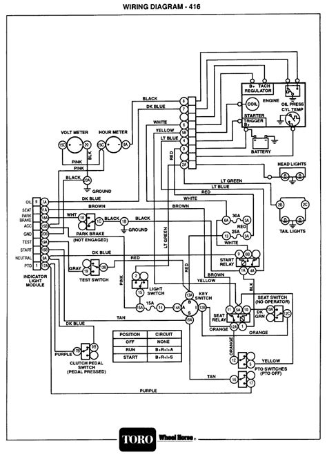 [DR_0808] Vulcan 750 Wiring Diagram Free Diagram