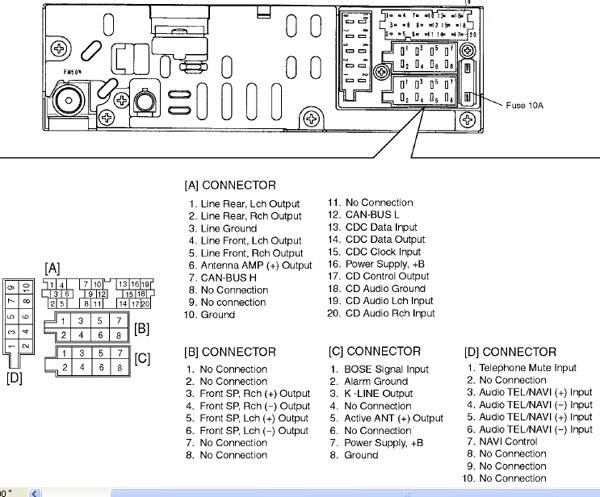 diagram audi symphony 2 wiring diagram full version hd