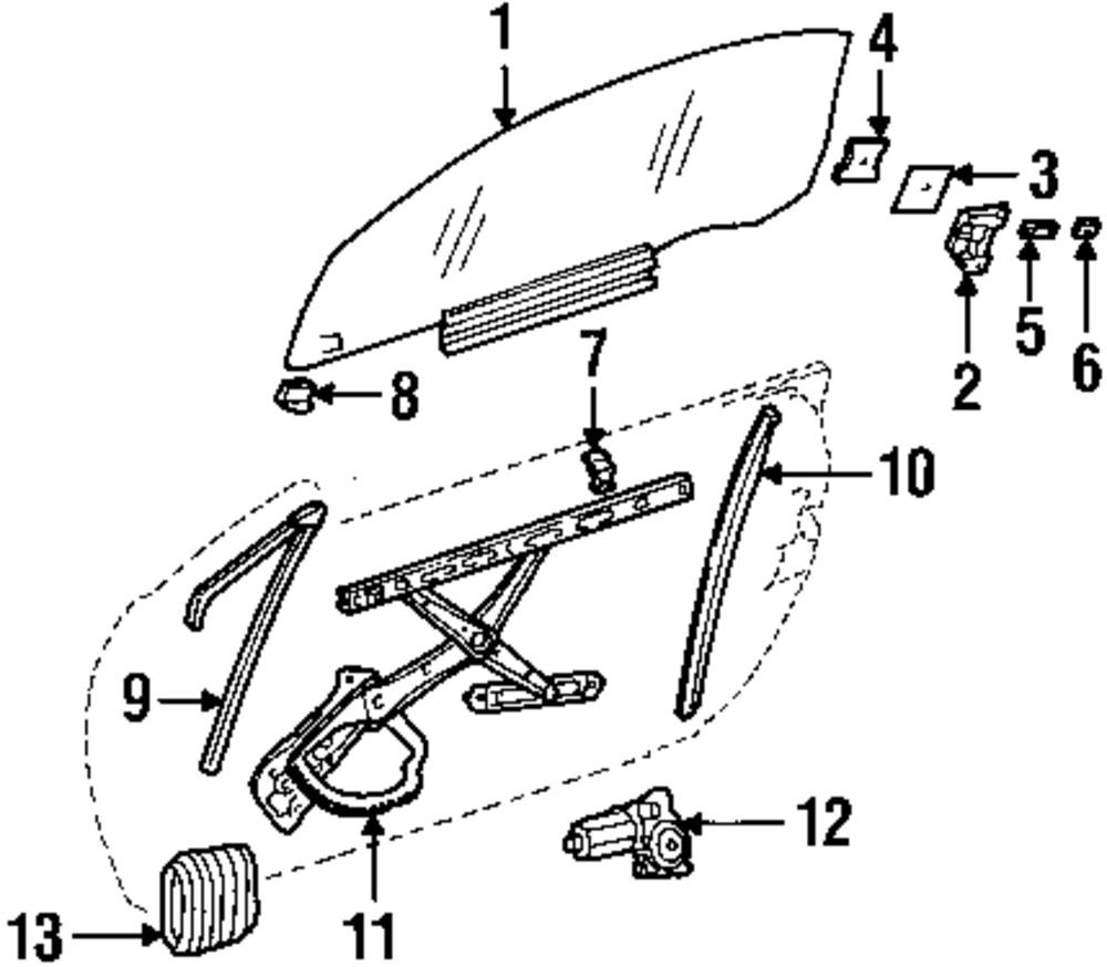[XR_4268] Mercedes Benz Slk 230 Wiring Diagram Wiring Diagram