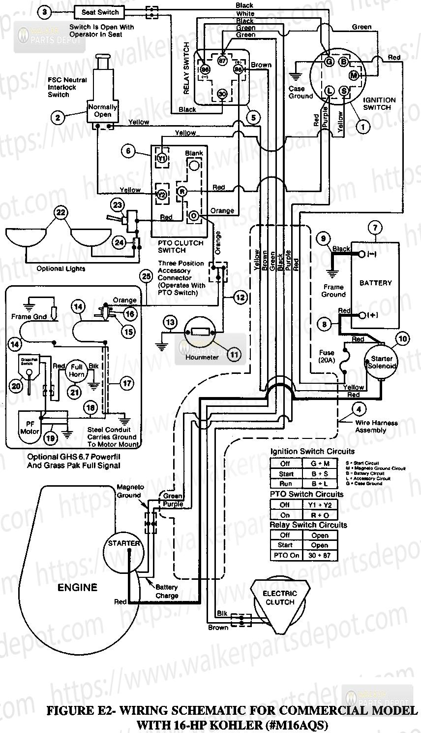 [SG_9740] Chevy Tracker Rear Brake Diagram On 2002