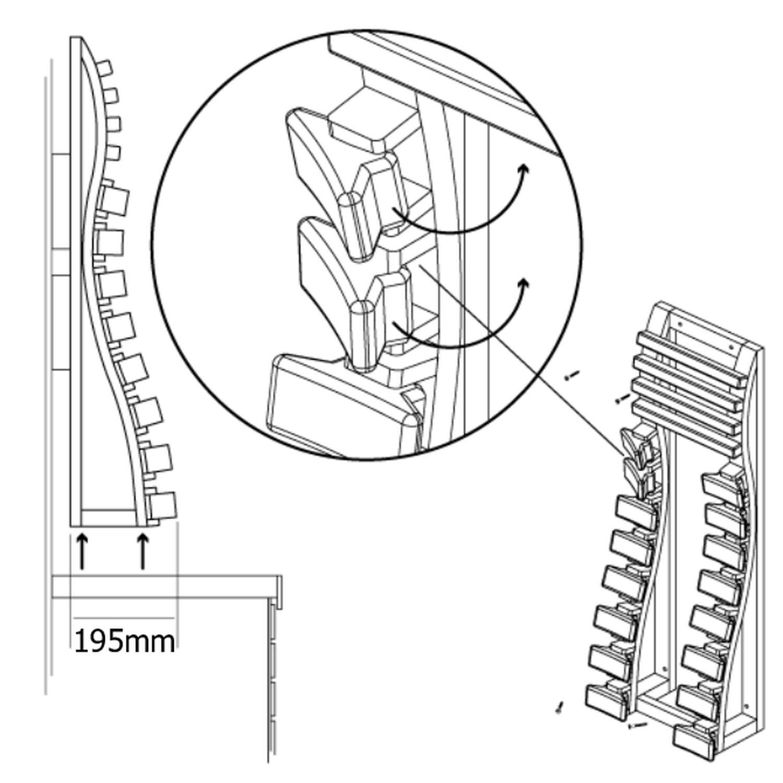 [GK_9376] 2000 Olds Intrigue Engine Diagram Free Diagram