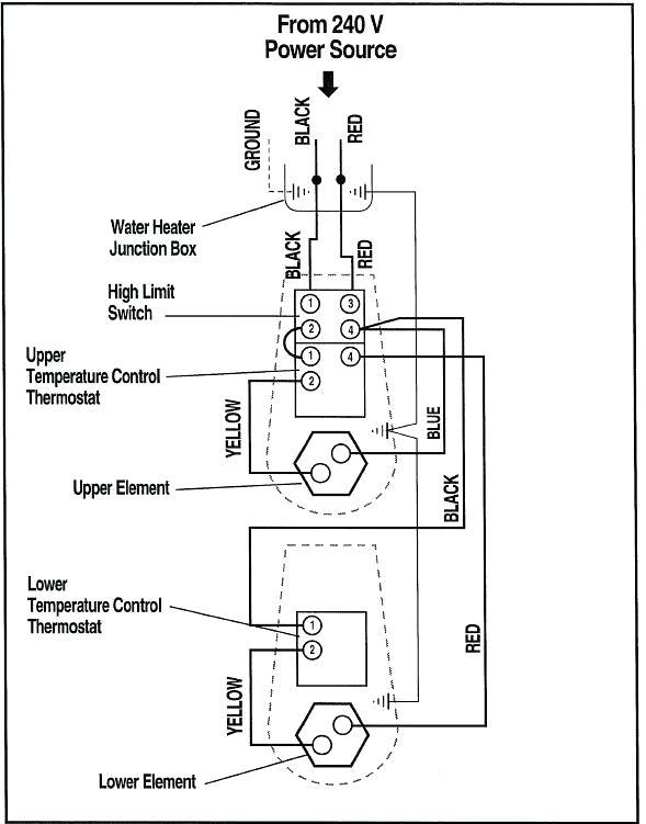 [MF_7888] Aprilia Mojito 50 Wiring Diagram Schematic Wiring