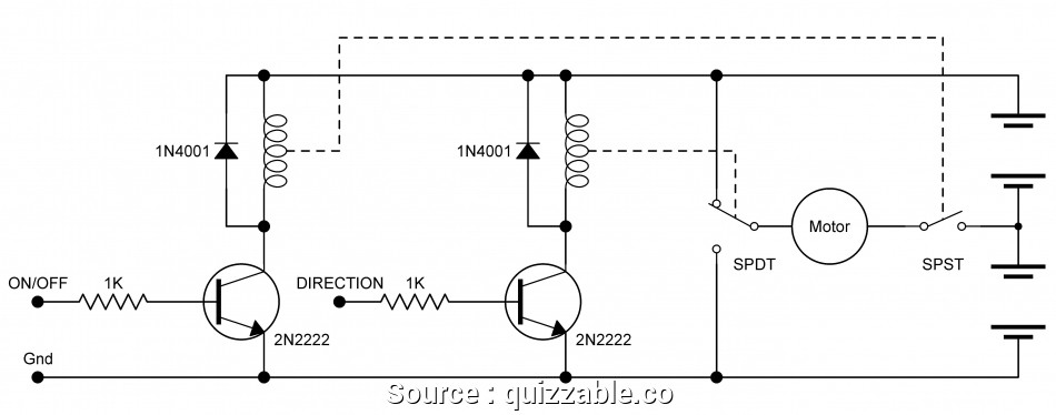 Lr39145 Toggle Switch Wiring Diagram : Lr39145 Toggle
