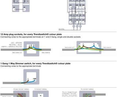 by0913 mk light switch wiring diagram free diagram