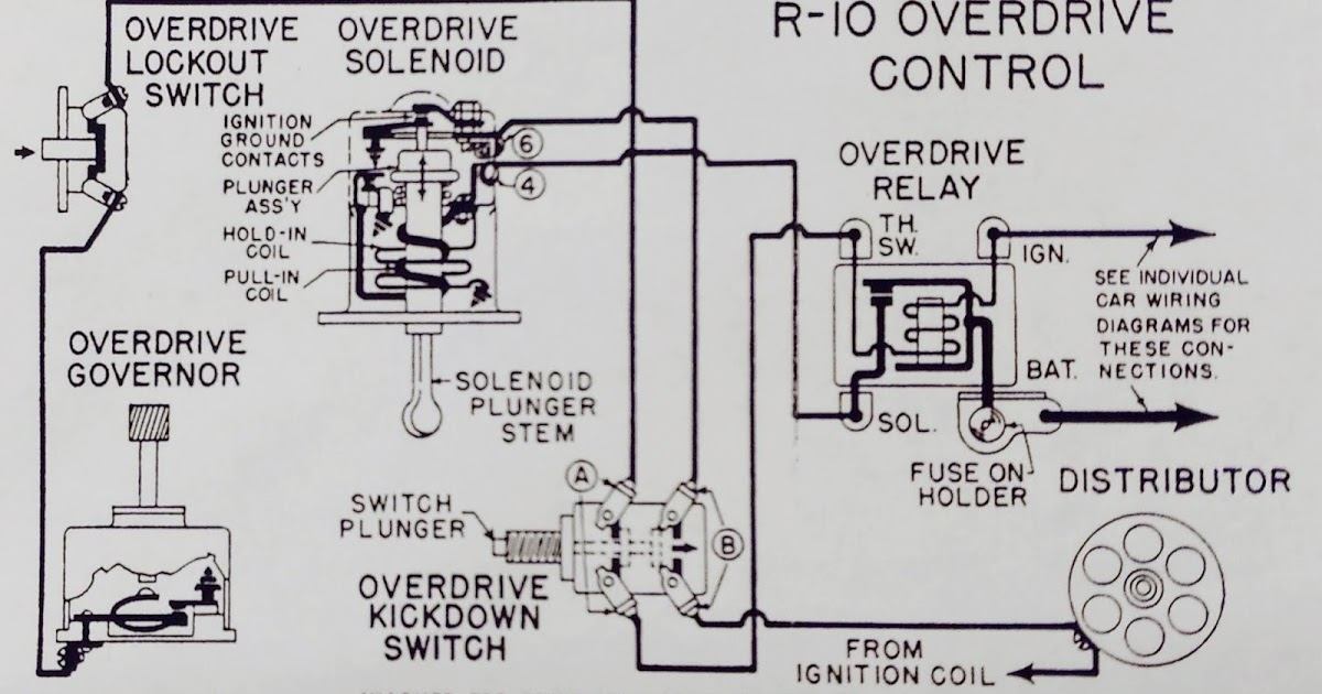 [RG_5890] Lockout Relay Wiring Diagram Download Diagram