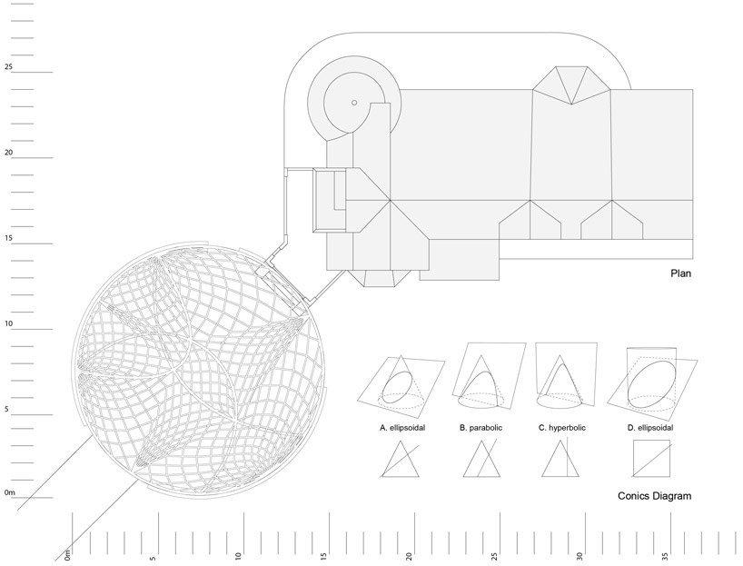 4 Wire Honeywell Thermostat Rth111b Wiring Diagram