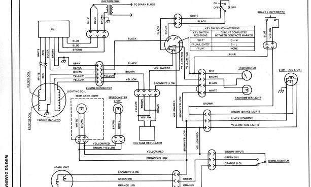 [HY_1345] Rescue Blower Motor Wiring Diagram Download Diagram