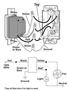 Wiring Diagram Gallery: Lutron 3 Way Led Dimmer Switch