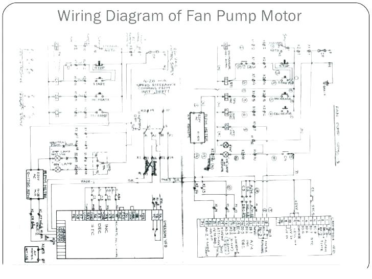 [EG_5858] Control Panel Wiring Manual Free Diagram