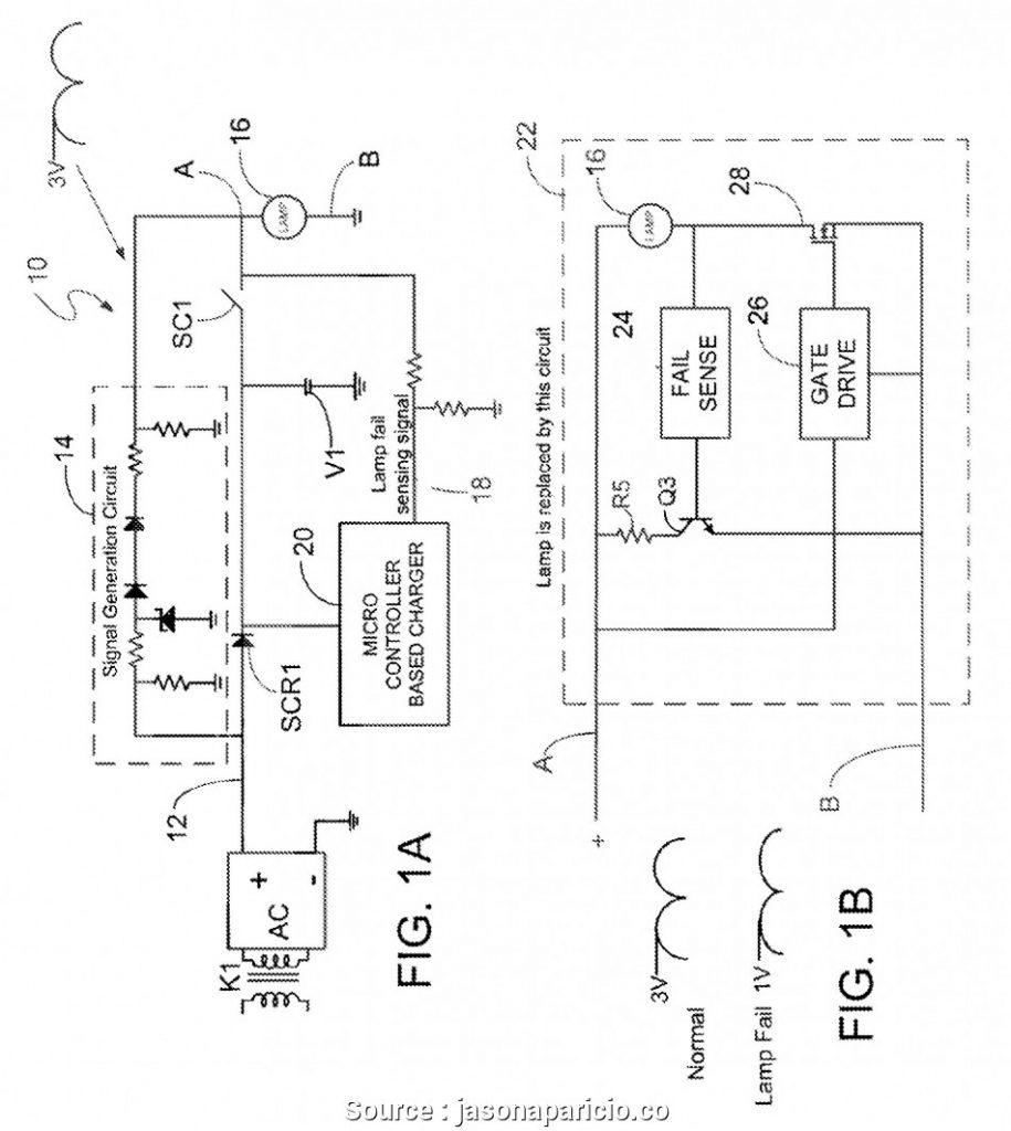 [AL_2139] Ready Start Wiring Diagram Download Diagram