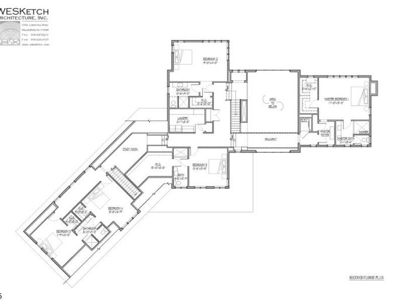 [AX_2035] Wiring Diagram For Husqvarna Yth 2448 Lawn Mower