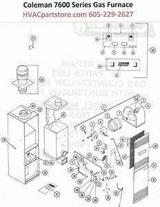 [YG_9024] Massey Ferguson 35 Wiring Diagram 165 Massey