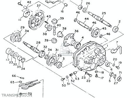 [MX_3356] Vw Bug Engine Parts Diagram Schematic Wiring