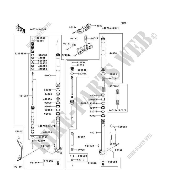 [CG_9999] Kawasaki Gpz1000Rx Wiring Diagram Wiring Diagram