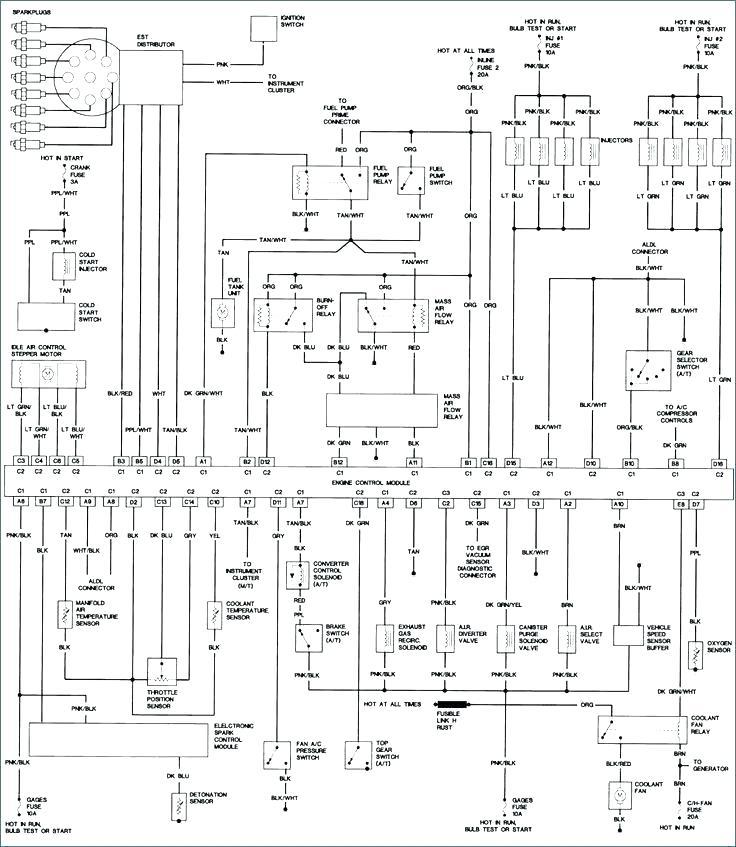 [RX_6605] Peterbilt 389 Wiring Diagram On Peterbilt 357